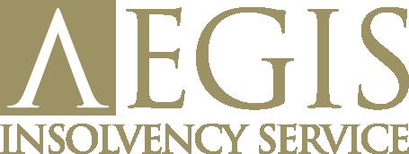 Aegis Insolvency Service sp. z o. o.